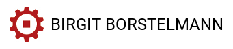 Birgit Borstelmann